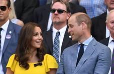 婚后的梅根果然没让我失望。拉高王室衣品