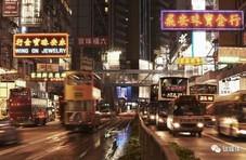 赴港上市潮,难救香港本土互联网?