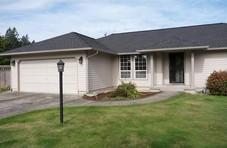 专家提醒:房子涨幅早被透支,下半年别着急买房!