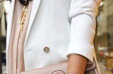 属于成熟系女生的Gucci手袋,怕是爱上的样子吧!