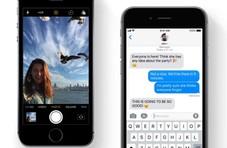 距离上个测试版仅两周 苹果iOS12 Beta4已推送