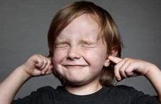 住在几层噪音最小?买房如何避免受到噪音污染?