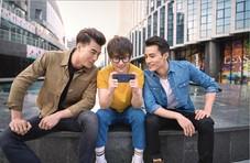 诺基亚 X5 发布:这样诚意十足的手机,你会买吗?
