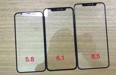 iPhone XI概念机曝光:苹果也要走高性价比路线?