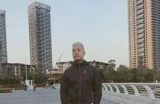 你知道整出一份《中国冻龄男神图鉴》有多难吗?