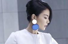 王菲综艺首秀来啦!开场一曲《梦中人》太惊艳