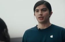 三星再推新广告:吐槽iPhone X三大缺点