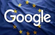 欧盟对谷歌罚款是维护竞争还是行业保护
