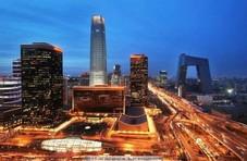 你为什么在北京创业?创客小酒馆