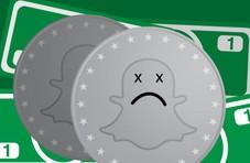 Snapchat多元化再遭重挫:宣布关闭好友转账