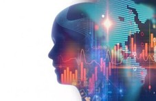 谷歌AI风投也用红绿灯,机器有权推翻人类决定