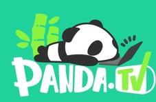熊猫直播多方寻买手,要价超30亿人民币