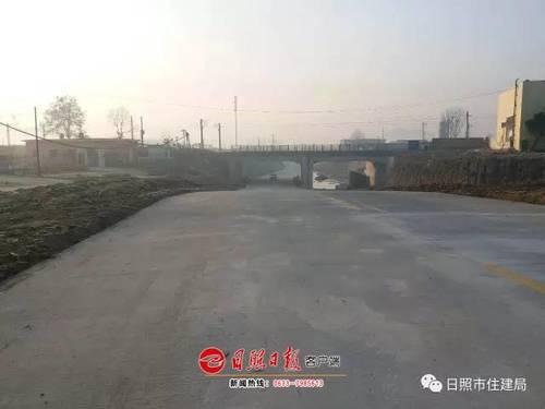 注意!昭阳路(贵阳路)铁路桥涵明天恢复临时通行