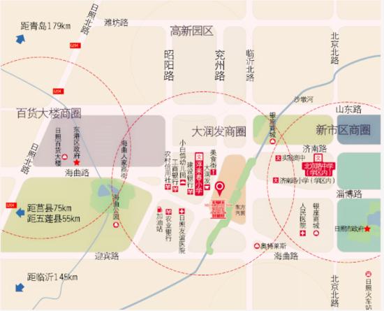 新年新品!浮来春公馆87-130㎡河景美宅即将荣耀面世!