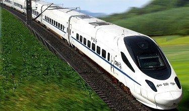 鲁南高铁日照至临沂段可行性研究报告获批