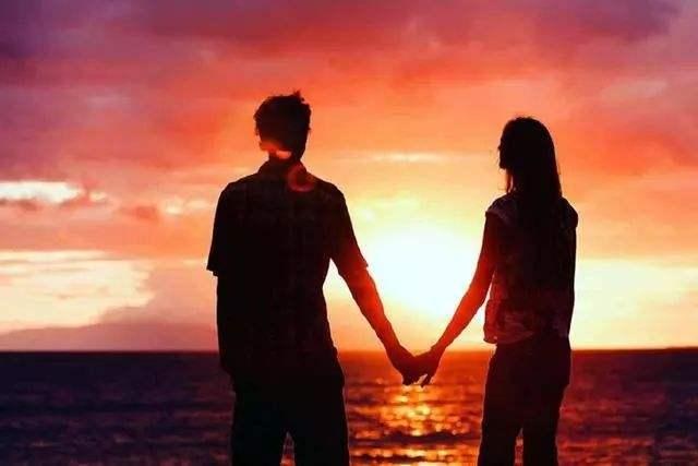 捍卫爱情:给对方一份忠诚的爱