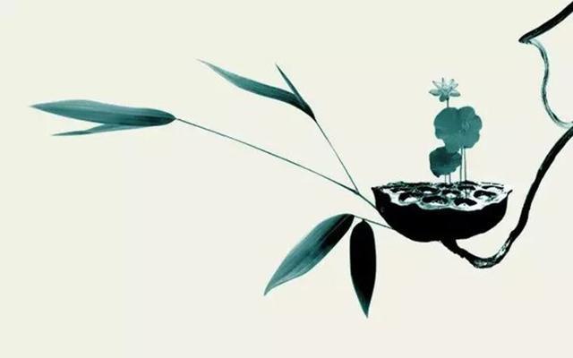 弘道读经会丨法雨普,不润无根草——固守自己的道根