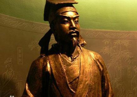 儒家并非不言利而是以义为利