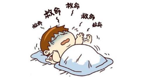 陈抟老祖秘传睡功,帮你应对睡眠障碍