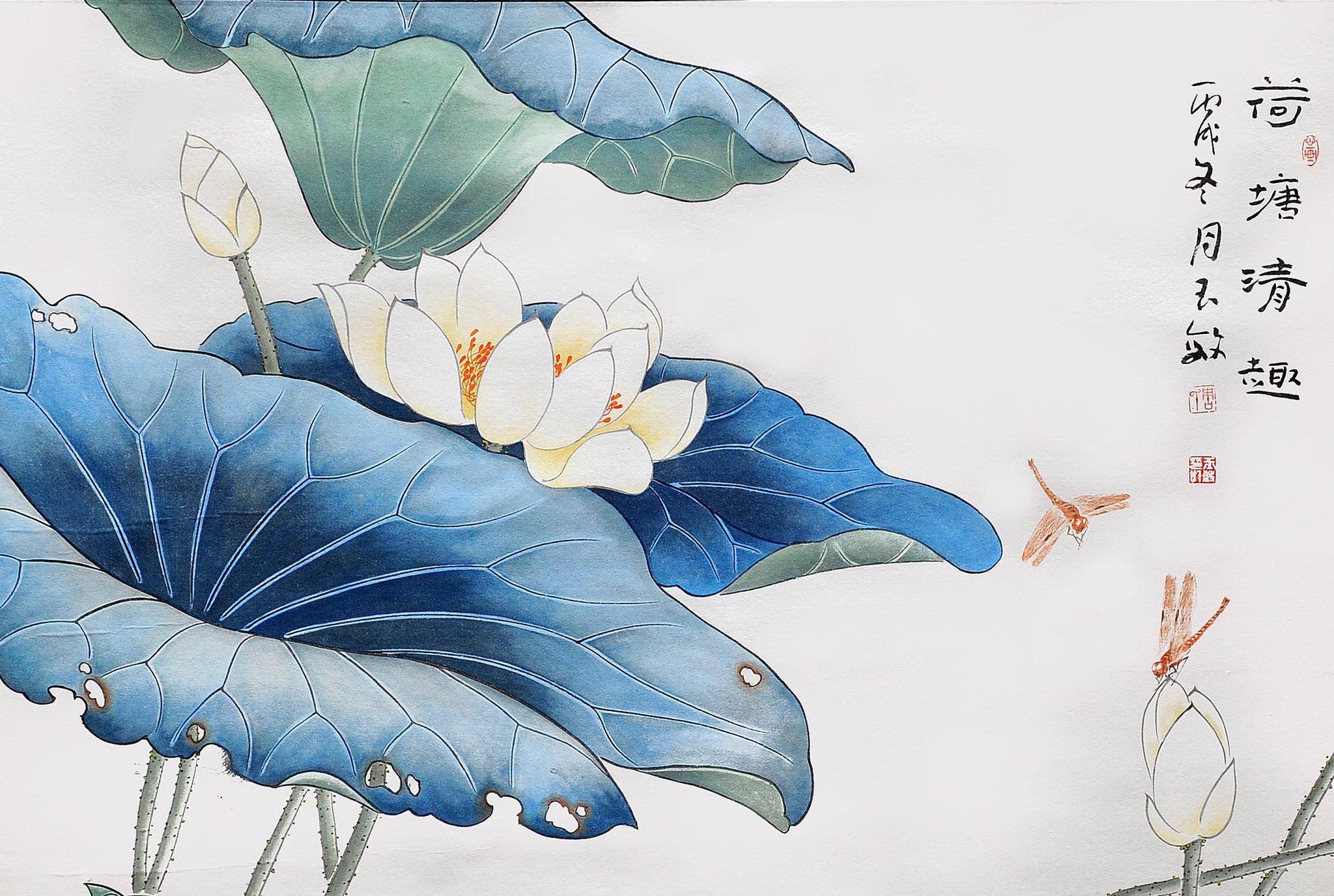 楼宇烈:中华人文精神的两大传统