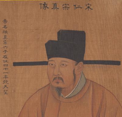 原来这位皇帝才是治国理政的第一高手?