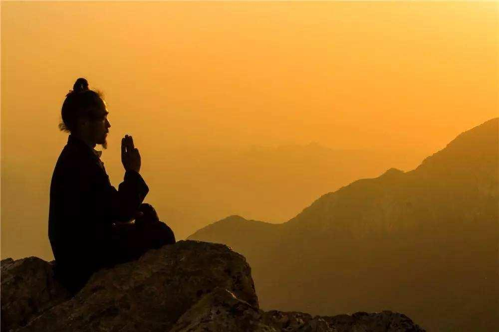 《驻云飞》(6)丨深山古洞,入山避世,算真正的修道修真吗?