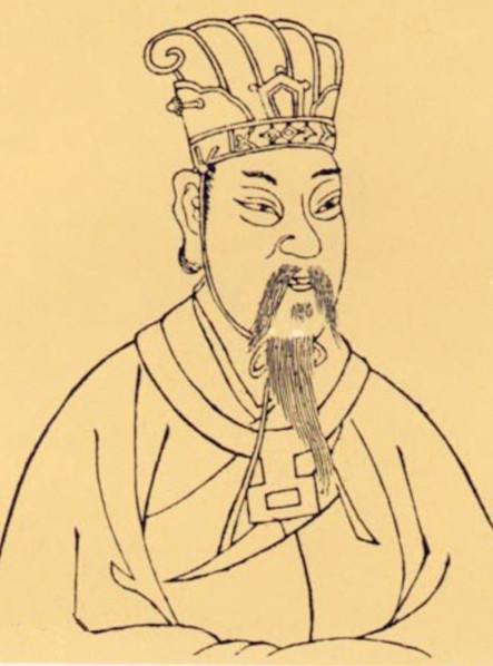 """汉宣帝:以""""受苦之身""""开拓""""中兴之世"""""""
