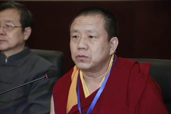 宗教中国化视野下人间佛教的未来发展
