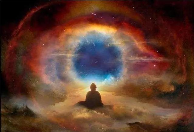 魔来了怎么办?佛陀的经历告诉我们如何降服魔道