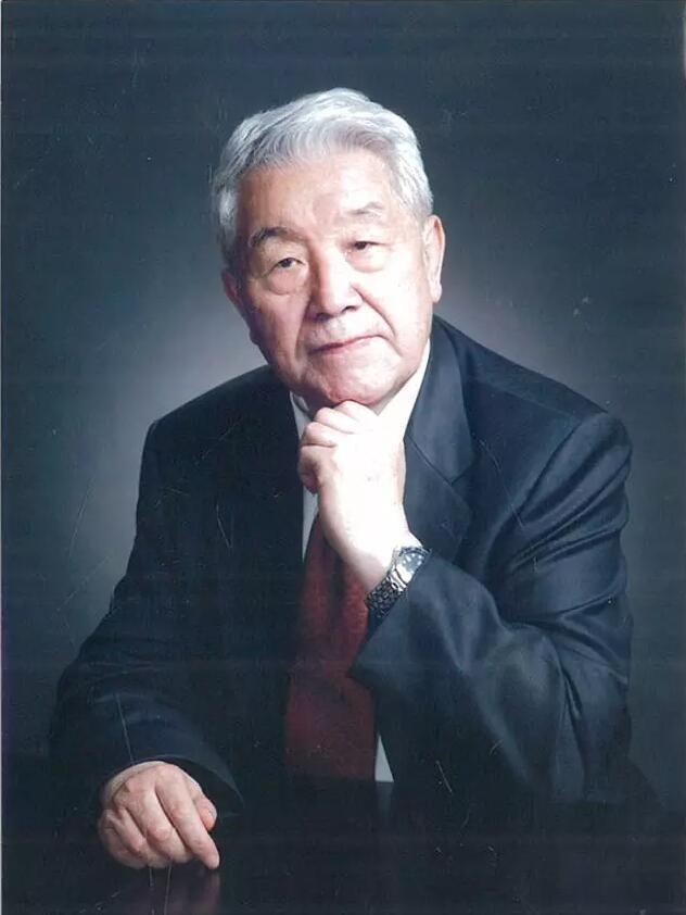 著名藏学家王尧先生生平