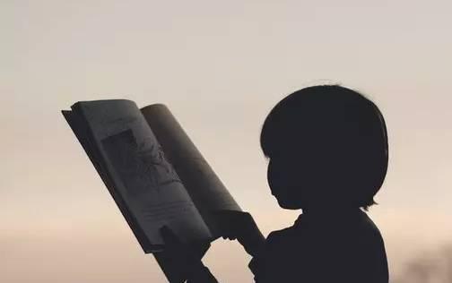 读好五类书 做个高境界的人