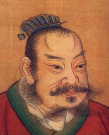 项羽为何成不了第二个秦始皇 从他分封天下可见端倪