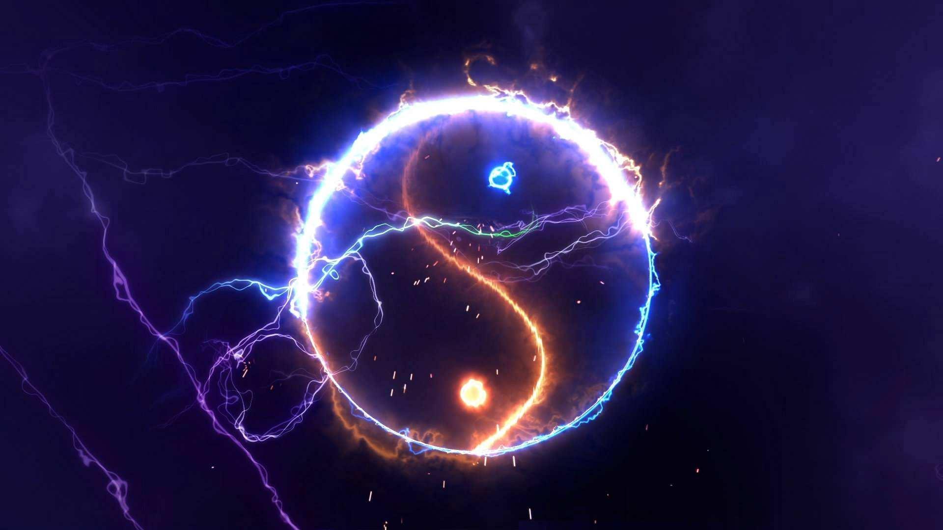 五经之首的易经与古代天文学有什么关系?丨参赛作品