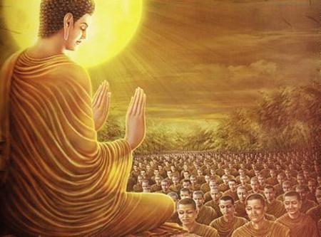 为什么佛陀要教授八万四千法门?我们怎样选择适合我们的方法?