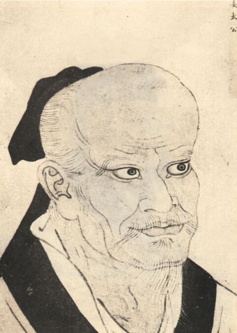 从姜子牙到齐桓公之间的齐国发生了什么事?