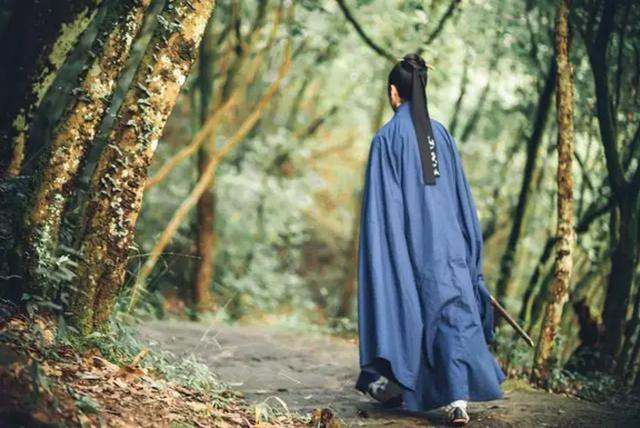 弘道读经会|道教与修神仙到底有什么关系?
