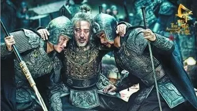 真实的司马懿:儒枭、隐雄、全才