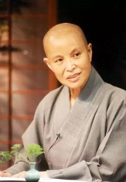 白岩松:我眼中的佛教