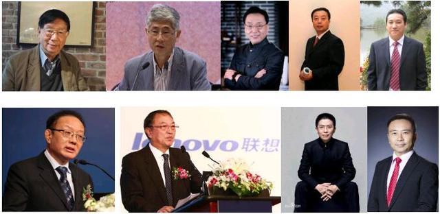 《企业儒学2017》新书发布仪式隆重举行