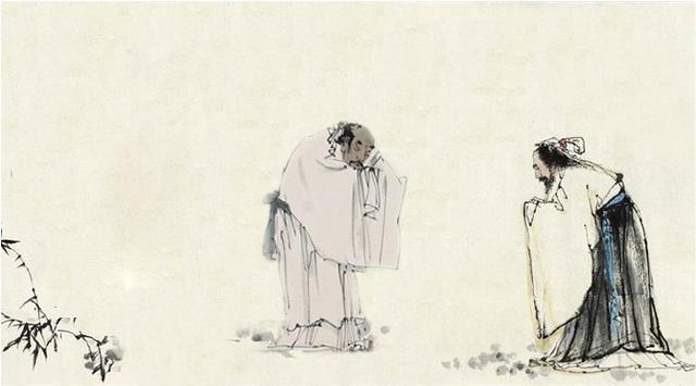 """读经明义丨《荀子》:谨慎交友 人也不是""""无友不可""""的"""