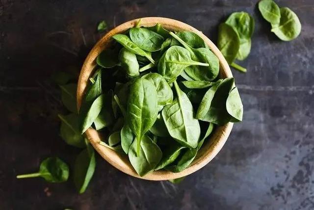 吃素 可以解决环境危机 还可以转变人生之路