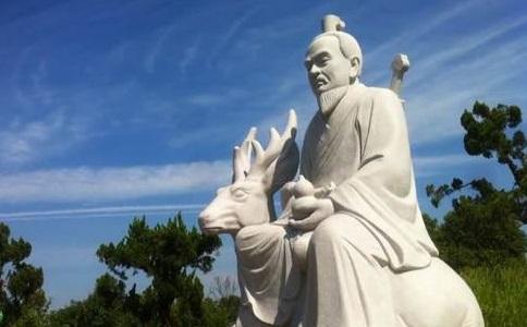 中华道学百问丨今人缘何不解炼丹术?