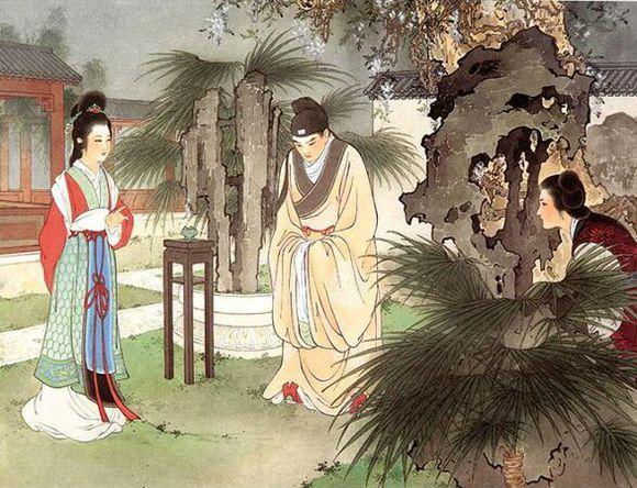 新时代儒学文化的新思考丨参赛作品