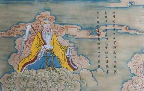 又逢九皇会,大众应该如何持诵《北斗经》呢?