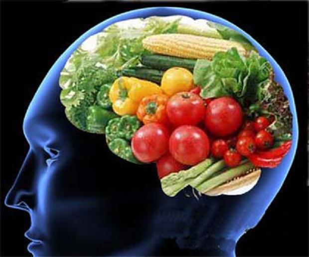 科学证明:你真的不需要吃那么多肉!