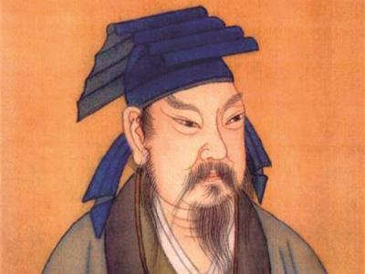 江南规矩第一村:为何王羲之后代中120余位官员能无一人因贪被罢?