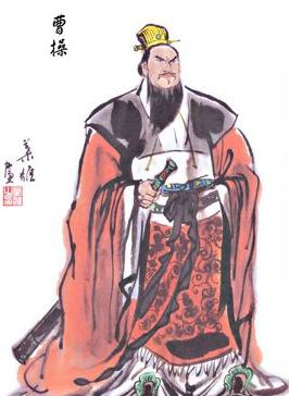 《道经小史》(一):魏晋时期道教的传播