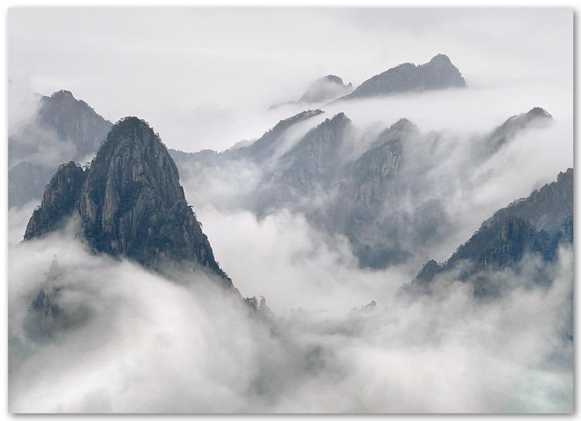 刘一明祖师传丨道是无缘却有缘之呱呱坠地