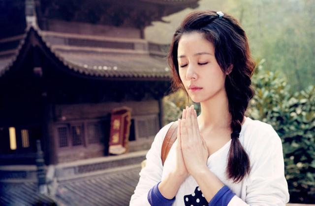 九大佛教禁忌普遍遭误解 千万别再被骗了!