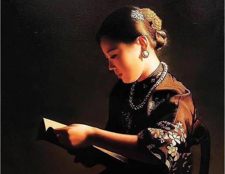 """子路是""""读书无用论""""的始祖吗?"""